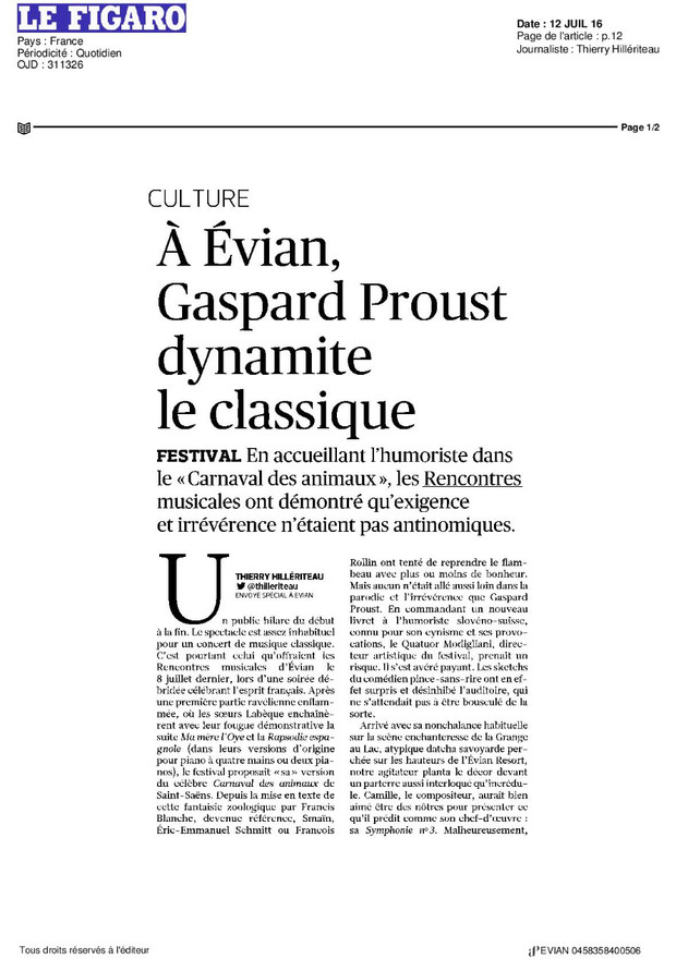 rme-2016-07-12-le-figaro-page-001jpg